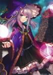 shingeki_no_bahamut_125