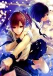 shingeki_no_bahamut_130
