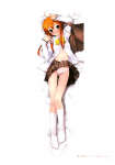 shinkyoku_soukai_polyphonica_153