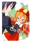 shinkyoku_soukai_polyphonica_161