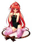 shinkyoku_soukai_polyphonica_78