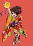 suzumiya_haruhi_no_yuuutsu_147