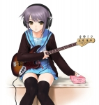 suzumiya_haruhi_no_yuuutsu_170
