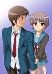 suzumiya_haruhi_no_yuuutsu_192
