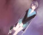 suzumiya_haruhi_no_yuuutsu_194