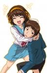 suzumiya_haruhi_no_yuuutsu_221