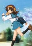 suzumiya_haruhi_no_yuuutsu_224