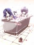 suzumiya_haruhi_no_yuuutsu_233