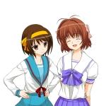 suzumiya_haruhi_no_yuuutsu_311