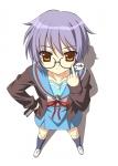 suzumiya_haruhi_no_yuuutsu_316