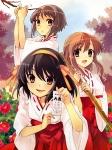 suzumiya_haruhi_no_yuuutsu_324