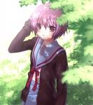 suzumiya_haruhi_no_yuuutsu_492