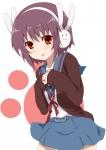suzumiya_haruhi_no_yuuutsu_540