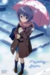 suzumiya_haruhi_no_yuuutsu_559