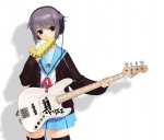 suzumiya_haruhi_no_yuuutsu_563