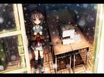 suzumiya_haruhi_no_yuuutsu_570
