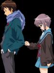 suzumiya_haruhi_no_yuuutsu_575