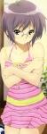 suzumiya_haruhi_no_yuuutsu_581