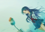suzumiya_haruhi_no_yuuutsu_617