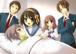 suzumiya_haruhi_no_yuuutsu_637