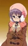 suzumiya_haruhi_no_yuuutsu_675