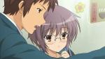 suzumiya_haruhi_no_yuuutsu_680