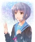 suzumiya_haruhi_no_yuuutsu_694