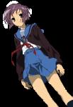suzumiya_haruhi_no_yuuutsu_747