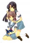 suzumiya_haruhi_no_yuuutsu_778