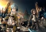 sword_art_online_1170