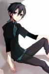 sword_art_online_1173