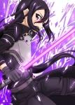 sword_art_online_1188