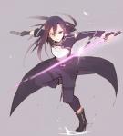 sword_art_online_1189