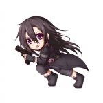 sword_art_online_1200