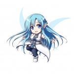 sword_art_online_1201
