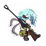 sword_art_online_1202
