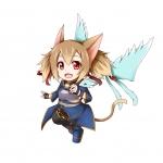 sword_art_online_1203