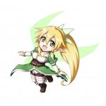 sword_art_online_1204