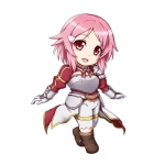 sword_art_online_1205