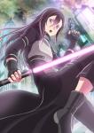 sword_art_online_1211