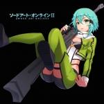 sword_art_online_1212