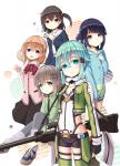 sword_art_online_1222