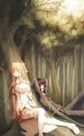 sword_art_online_1223