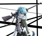 sword_art_online_1225