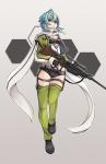 sword_art_online_1229