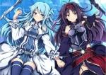 sword_art_online_1234