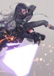 sword_art_online_1236