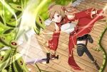 sword_art_online_1239