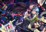 sword_art_online_1240