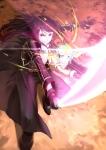 sword_art_online_1242